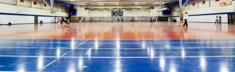 Physical education requirement interferes with the schedules of students