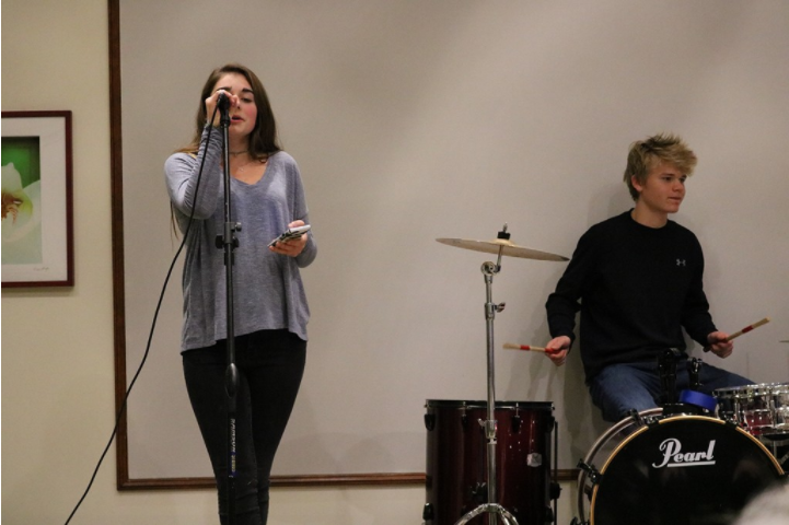 Wreckers In Tune Finds Their Rhythm in the Community