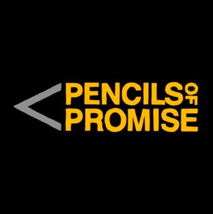 Staples club pencils in generosity