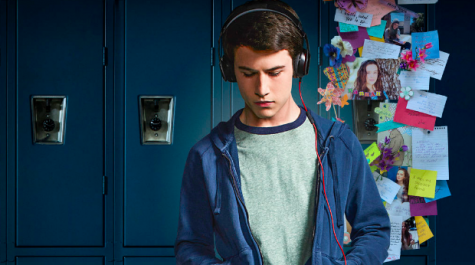 "Controversial ""13 Reasons Why"" set to air second season"