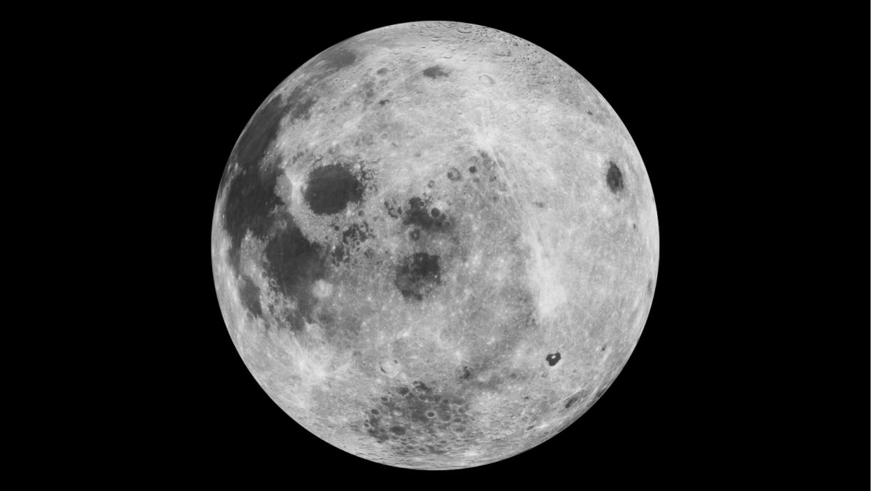 Billionaires+battle+for+the+Moon