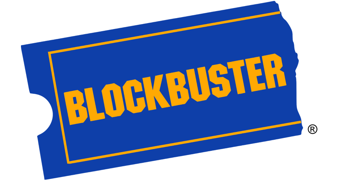 An+ode+to+Blockbuster+and+the+end+of+an+era