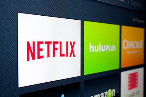The Netflix Dilemma