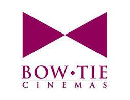 Accidental shooting at Bow Tie Cinemas leaves viewers shaken