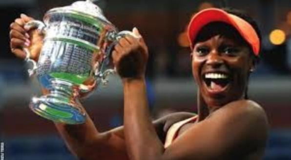 Nadal coasts and Stephens shocks in 2017 U.S. Open