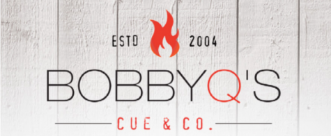 Bobby Q's thrives at new location