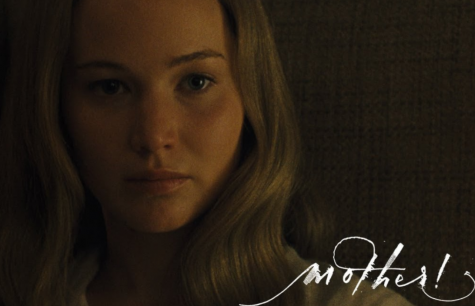'Mother!' divides moviegoers upon release