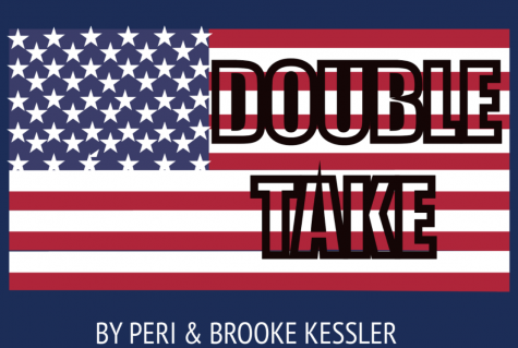 Double Take: A new, riveting podcast created by two Staples twins