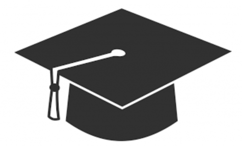 The importance of the college representative visit
