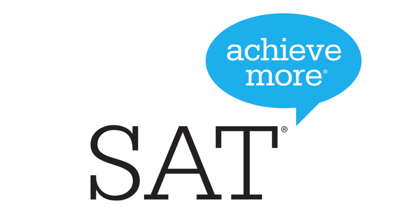 The PSAT is important