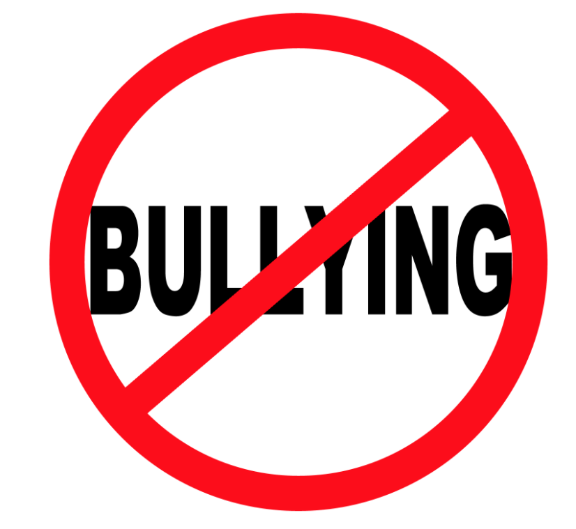 opinion about anti bullying law Opinion to end sexual harassment on the job, end the potential problems an anti-bullying law might create for a business would be more than offset.