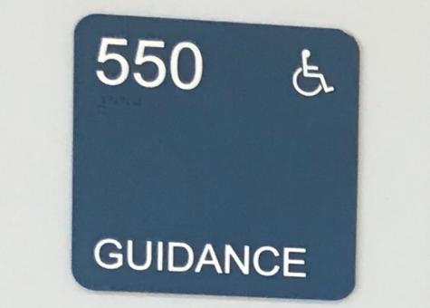 Improvements in guidance requested
