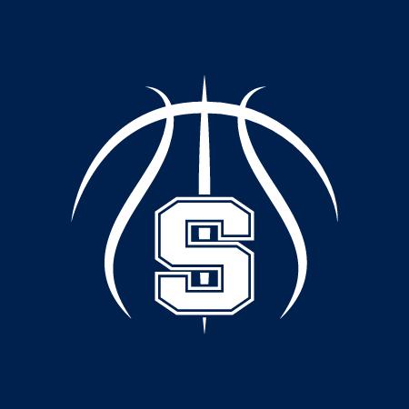 Boys' basketball looks to start the season with a bang