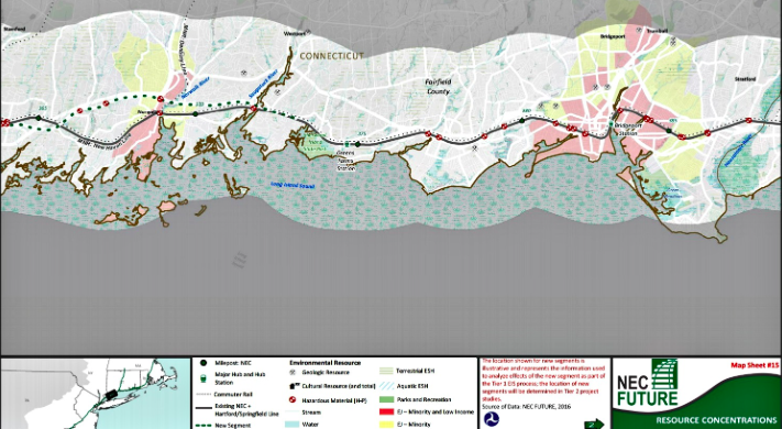 Top+Westport+officials+cry+foul+over+planned+railroad+corridor