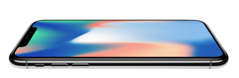 One month in and the iPhone X excels, but may not be worth its price