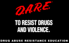 Westport dares to change D.A.R.E program