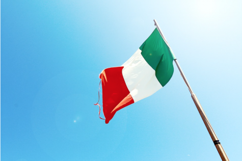 Italian teachers take a step toward no midterm testing