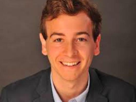 Former Staples Student Running for State Senate