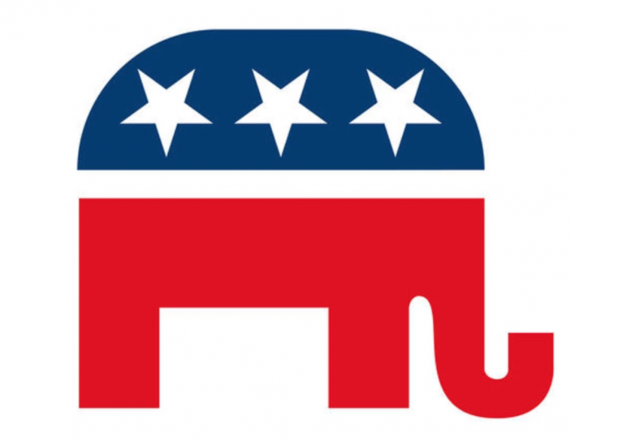 Republicans+lack+success+in+first+year+of+Trump+administration