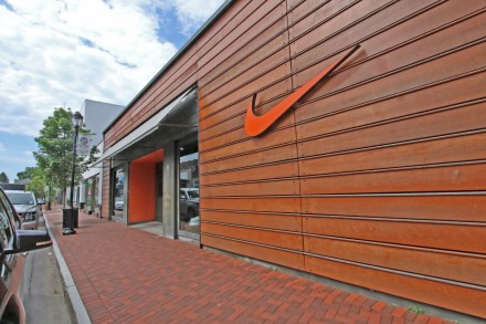 Westport's retail stores need saving