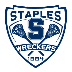 Staples Boys Lax vs. Greenwich preview