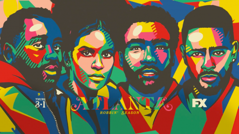 """FX's """"Atlanta"""" changes direction for season two"""
