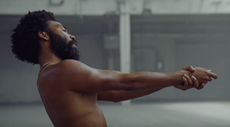 """This Is America"" redefines what a music video can be"
