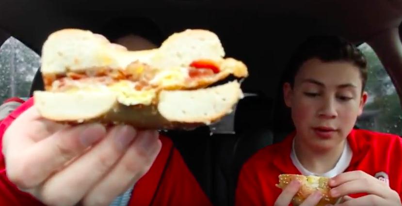 Westport's best bagels: Village Bagels takes the crown