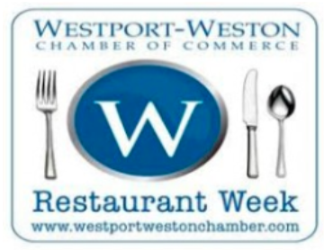 Westport's annual Restaurant Week begins another year of success