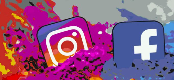 Instagram+founders+resign+after+clashes+with+Facebook+ownership