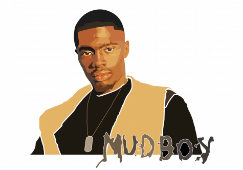 "Sheck Wes' ""MUDBOY"" fails to impress"