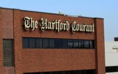 Newspaper political endorsements more harmful than not