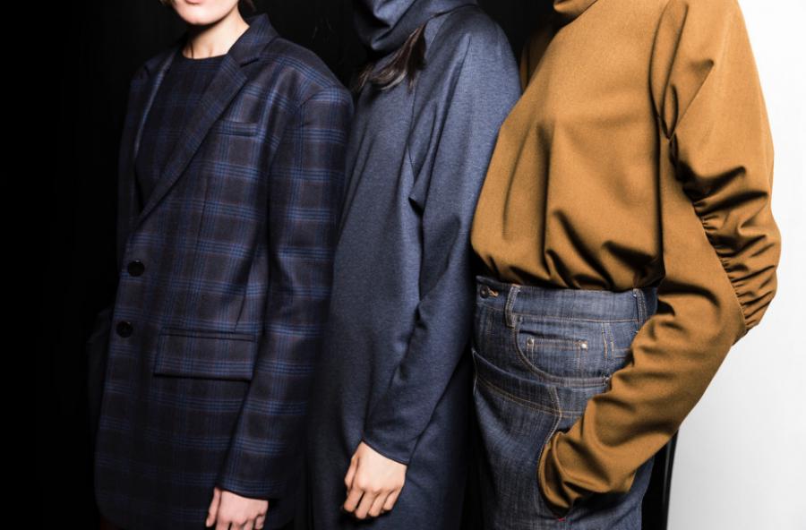 Winter fashion 'must haves' this season