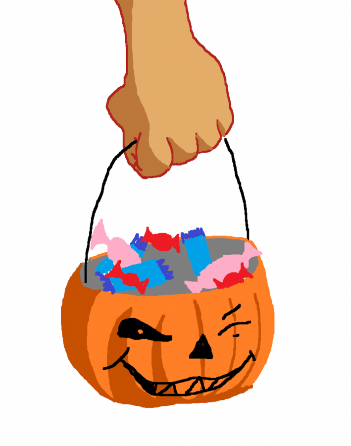 SATIRE%3A+Trick-or-treating+commercialization+corrupts+Westport