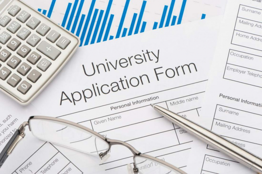 There is such a thing as too many college applications