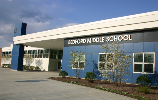 Westport Board of Education finalizes plan for next year's middle schoolers
