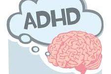 Girls need proper ADHD diagnosis