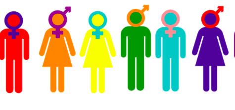 Supreme Court enforces transgender military ban