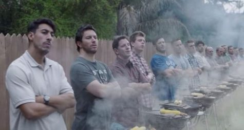 Gillette defies industry norms to point out toxic masculinity to consumers