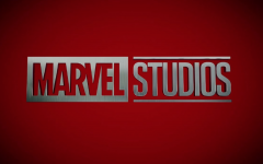 Marvel movies appeal to moviegoers