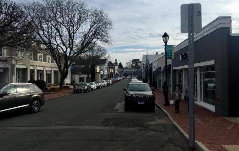 Sundance retail store joins Main Street