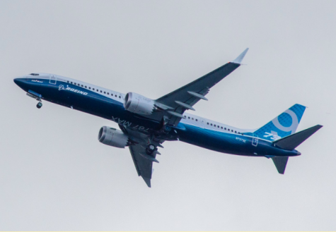 Second Boeing 737 MAX crash impacts travel, questions MCAS
