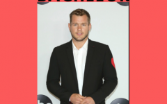 """Colton Underwood in the """"Bachelor"""" chooses dream girl in final week"""