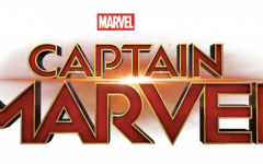 Captain Marvel inspires audience with female dominated story