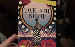 "Yale's ""Twelfth Night"" provides afro-futuristic take on classic Shakespeare performance"