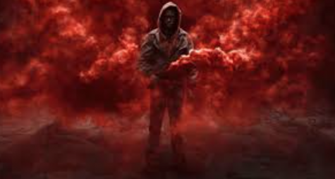 """Captive State"" will make you want to rethink living in Chicago"