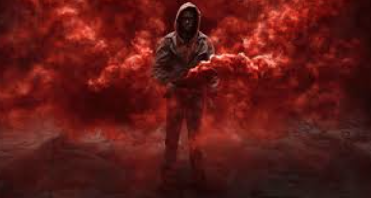 """""""Captive State"""" will make you want to rethink living in Chicago"""