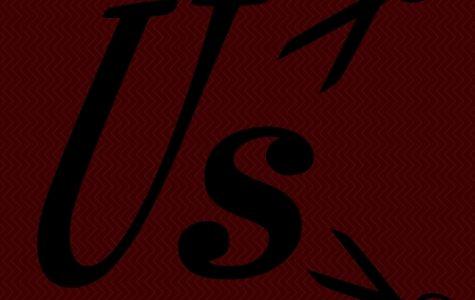 Jordan Peele's 'Us' leaves viewers creating their own end theories