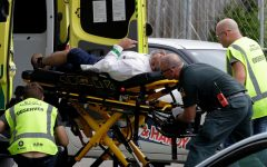 Shooting in New Zealand leads to gun control crack down