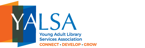 The Young Adult Library Services Association, established in 1957, is a division of the American Library Association